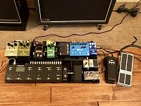 Guitarists - Show me your pedalboard!-new-pedalboard.jpg