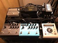 Guitarists - Show me your pedalboard!-effects-pedalboard.jpg
