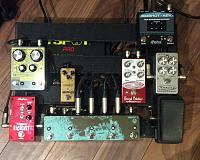 Guitarists - Show me your pedalboard!-d118a1ad-d1c5-4073-aa6d-fef36430824b.jpg