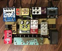 Guitarists - Show me your pedalboard!-fa9d0e0f-4a25-4575-ad25-bb989cd4a69d.jpg