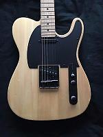 Installing humbuckers on a telecaster, silly question?-s-l400.jpg