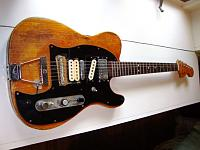 Installing humbuckers on a telecaster, silly question?-steve-morse-tele-wall-460-85.jpg
