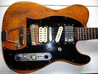 Installing humbuckers on a telecaster, silly question?-steve-morse-tele-body-460-85.jpg