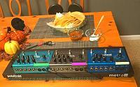 Guitarists - Show me your pedalboard!-aea32a9d-4b44-4109-8bb6-52d1c50416f8.jpg