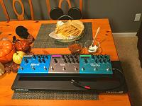 Guitarists - Show me your pedalboard!-11bf9661-508d-4dd4-a939-ee277e5d2c86.jpg