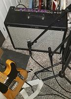 Guitarists - Show me your amps!-20190109_163732.jpg