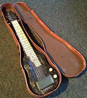 Replacement pots for a '50s Magnatone lap steel guitar-1.jpg
