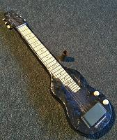 Replacement pots for a '50s Magnatone lap steel guitar-2.jpg