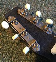 Replacement pots for a '50s Magnatone lap steel guitar-9.jpg