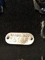 Replacement pots for a '50s Magnatone lap steel guitar-10.jpg