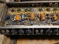 Alligator Skin 1964 Fender Deluxe Reverb-p1280342.jpg