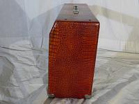 Alligator Skin 1964 Fender Deluxe Reverb-p1280367.jpg