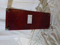 Alligator Skin 1964 Fender Deluxe Reverb-p1280384.jpg