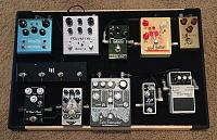 Guitarists - Show me your pedalboard!-img_6359.jpg
