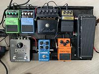 Guitarists - Show me your pedalboard!-img_6367.jpg