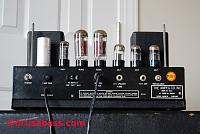 Ampeg vt22 external amp jack question for experts-72b15n_07.jpg