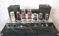 Ampeg vt22 external amp jack question for experts-1338849629-img_0006.jpg