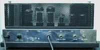 Ampeg vt22 external amp jack question for experts-headrear.jpg
