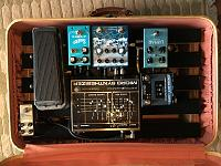 Guitarists - Show me your pedalboard!-img_7094.jpg