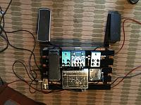 Guitarists - Show me your pedalboard!-img_7102.jpg