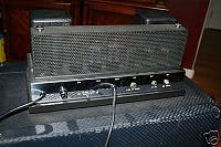 Ampeg vt22 external amp jack question for experts-ampeg-b18-bass-amp-all-original_1_670281c0651c0ca0e22283ec524159ff.jpg