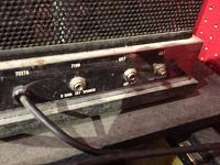 Ampeg vt22 external amp jack question for experts-froerovkearcciho2rid.jpg