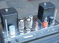 Ampeg vt22 external amp jack question for experts-z8rrrtwgvwbmbax64sjq.jpg