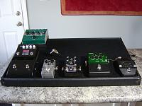 Guitarists - Show me your pedalboard!-board-one.jpg