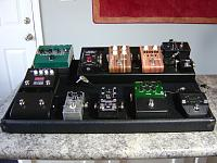 Guitarists - Show me your pedalboard!-board-two.jpg