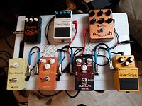 Guitarists - Show me your pedalboard!-20190416_080242.jpg