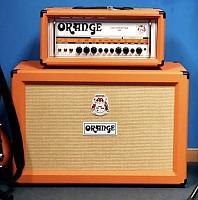 Guitarists - Show me your amps!-42065f46-4ef4-4933-b135-4562507f809b.jpeg