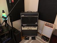 Guitarists - Show me your pedalboard!-2759e573-f8c1-46b8-b5ad-7bc422b9909c.jpg
