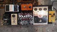 Guitarists - Show me your pedalboard!-20190508_145535.jpg