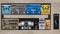 Guitarists - Show me your pedalboard!-tumblr_prjku0guwd1rl4kvwo1_r2_1280.jpg