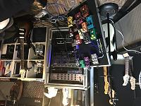 Guitarists - Show me your pedalboard!-9bc17490-d426-4c3c-894f-cf1eb667c717.jpg
