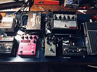 Guitarists - Show me your pedalboard!-799d3e74-967e-48a3-9342-acc093b01ec1.jpg