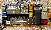 Guitarists - Show me your pedalboard!-4e2e63eb-c858-4ad7-96f7-e089fb8b9981.jpg