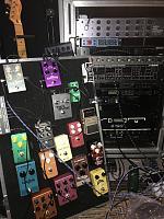 Guitarists - Show me your pedalboard!-38bcd882-1b19-4570-835c-47930e9c64b4.jpg