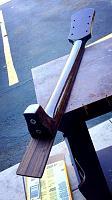 Humbucker suggestions-coppertone-neck.jpg