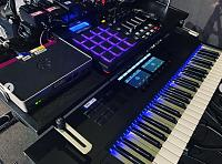 ID this pedalboard surface?-screen-shot-2019-06-16-4.50.38-pm.jpg