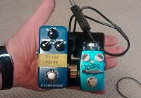Guitarists - Show me your pedalboard!-ds-mini-pedal-board.jpg