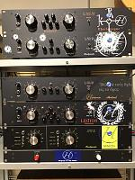 Guitarists - Show me your amps!-35f654fb-bf13-4a4e-aed9-b4c9693c09f6.jpg