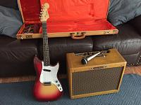 Where to get guitars appraised?-cindys-dads-guitar.jpg