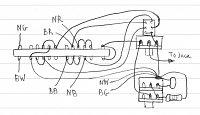 Stratocaster with rails, need Super Switch for Hum cancel?-mark1971.png
