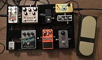 Guitarists - Show me your pedalboard!-board.jpg