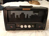 Help me identify this homemade amp-eae63ba3-9dcf-4627-a33d-16c06cfc1e68.jpg