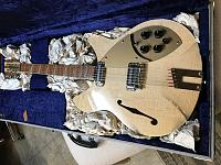 Your #1 guitar, and why?-img_0637-2.jpg