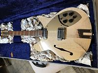 Your #1 guitar, and why?-img_0638-2.jpg