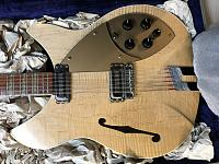 Your #1 guitar, and why?-img_0640.jpg