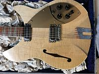 Your #1 guitar, and why?-img_0643-2.jpg